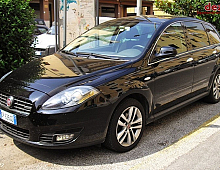 Imagine Dezmembrez Fiat Croma 2008 Piese Auto