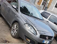 Imagine Dezmembrez Fiat Croma 1 9 Jtd 150 Cp An Fabricatie 2010 Piese Auto