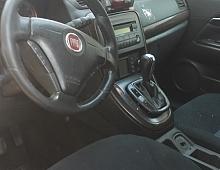 Imagine Dezmembrez Fiat Croma 2008 Hatchback 1910 Piese Auto