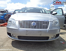 Imagine Dezmembrez Fiat Croma An 2007 Motor 1910 Cc Diesel 125 Kw Piese Auto