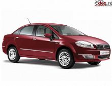 Imagine Dezmembrez Fiat Linea 2009 Piese Auto