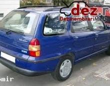 Imagine Dezmembrez Fiat Palio 1 7 Diesel Piese Auto