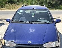 Imagine Dezmembrez Fiat Palio 1 7 Td Piese Auto