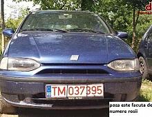 Imagine Dezmembrez Fiat Palio Functional Vand Pe Piese Piese Auto