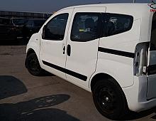 Imagine Dezmembrez Fiat Qubo Piese Auto