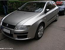 Imagine Dezmembrez Fiat Stilo 2 Usi 2006 Piese Auto