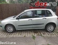 Imagine Dezmembrez Fiat Stilo 2004 Piese Auto