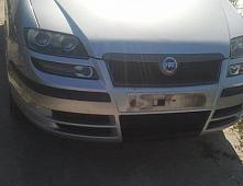 Imagine Dezmembrez Fiat Ulysse Piese Auto