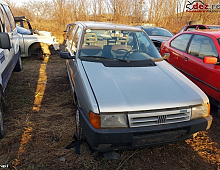 Imagine Dezmembrez Fiat Uno 1 0 B 34 Kw 46 Cp 146d8000 1999 Piese Auto