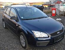 Imagine Dezmembrez focus 1 6 tdci model 2005 2011 dezmembrez focus 1 Piese Auto