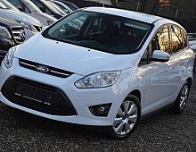 Imagine Dezmembrez Ford C Max 2014 Piese Auto