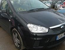 Imagine Dezmembrez Ford C Max 1 8tdci An 2004 2010 Piese Auto