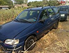 Imagine Dezmembrez Ford Escort 1 9 1997 Piese Auto