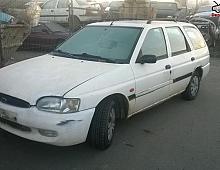 Imagine Dezmembrez Ford Escort An 1996 Piese Auto