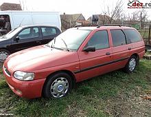 Imagine Dezmembrez Ford Escort Motor 1 8 Turbo Diesel An 1997 Piese Auto