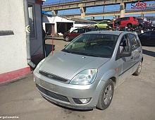 Imagine Dezmembrez Ford Fiesta 1 3 A9ja An 2002 Piese Auto