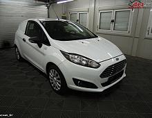 Imagine Dezmembrez Ford Fiesta 2012 14 12i Piese Auto
