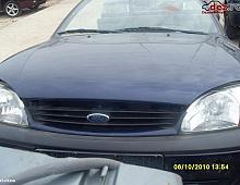 Imagine Dezmembrez Ford Fiesta Din 1998 1 25 B Piese Auto