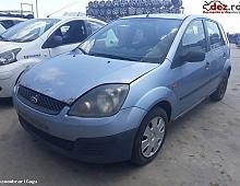 Imagine Dezmembrez Ford Fiesta V Din 2005 Piese Auto