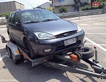 Imagine Dezmembrez Ford Focus 1 8 Tdci 2003 Piese Auto