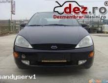 Imagine Dezmembrez Ford Focus 1 8 Tdci115cp Piese Auto