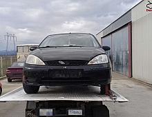 Imagine Dezmembrez Ford Focus 1 8 Tddi 90 Cp An 2004 Piese Auto