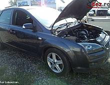 Imagine Dezmembrez Ford Focus 2 0 Diesel 2007 Piese Auto