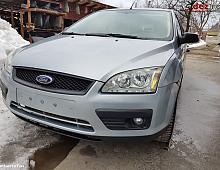 Imagine Dezmembrez Ford Focus 2 1 6 Tdci 109 Cp Din 2005 Caroserie Piese Auto