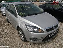 Imagine Dezmembrez Ford Focus 2 An 2007 Piese Auto