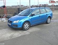 Imagine Dezmembrez Ford Focus 2 Break 2005 2008 1 6 B 1 8 B 1 6 D 2 Piese Auto