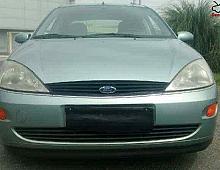 Imagine Dezmembrez Ford Focus 2003 Piese Auto