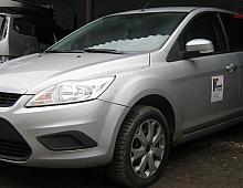 Imagine Dezmembrez ford focus 2009 2012 motor 1 6 tdci 66 kw 90 cp 1 Piese Auto