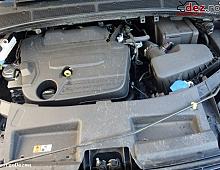 Imagine Dezmembrez Ford Focus 3 1 6tdci Piese Auto