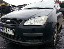 Imagine Dezmembrez Ford C-Max 1 6 Tdci Diesel 2004 Piese Auto