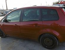 Imagine Dezmembrez Ford Focus C Max 1 6tdci Hhda Piese Auto