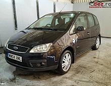 Imagine Dezmembrez Ford Focus C Max 2 0tdci Piese Auto