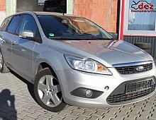 Imagine Dezmembrez Ford Focus Combi 2008 2012 Piese Auto