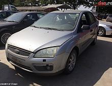 Imagine Dezmembrez Ford Focus Ii Din 2006 Piese Auto
