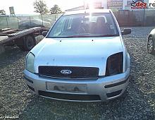 Imagine Dezmembrez Ford Fusion 2003 1 6 16v Piese Auto