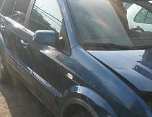 Imagine Dezmembrez Ford Fusion 2007 Hatchback 1399 Piese Auto