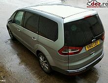 Imagine Dezmembrez Ford Galaxy 1 8tdci Qywa Piese Auto