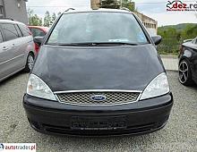 Imagine Dezmembrez Ford Galaxy 1996 - 2005 Piese Auto