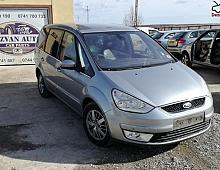 Imagine Dezmembrez Ford Galaxy 2008 1 8tdci Piese Auto