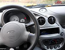 Imagine Dezmembrez Ford Ka An 99 Piese Auto