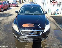 Imagine Dezmembrez Ford Mondeo 1 8 Tdci Piese Auto
