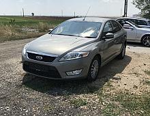 Imagine Dezmembrez Ford Mondeo 1 8 Tdci Din 2009 Piese Auto