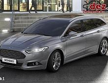 Imagine Dezmembrez Ford Mondeo 2 0tdci Euro 6 An 2015 Piese Auto
