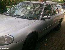 Imagine Dezmembrez ford mondeo break din anul 1998 motorizari 1 6 1 Piese Auto