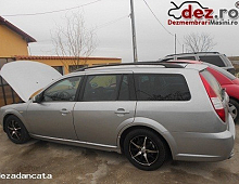Imagine Dezmembrez Ford Mondeo Mk3 St 3 0 V6 2003 Break Piese Auto