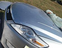 Imagine Dezmembrez Ford Mondeo Mk4 1 8tdci Piese Auto
